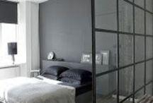 Home | Inspiring Interiors