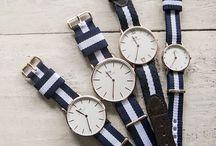 Style | Beautiful Watches