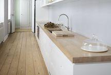 Home | Ingenious Kitchens