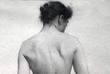 Figures | Female Anatomy