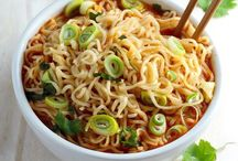 Food | Tasty Soup