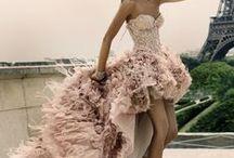 Style / fashion, moda, style , women , dresses