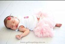 NJH Photography Newborns / NJ Humphrey Photography Newborn sessions