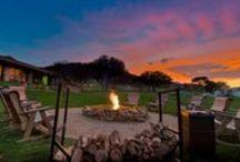 Tapatio Springs Resort
