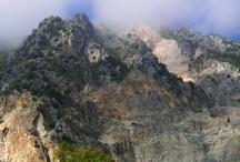 Ήπειρος (Epirus)