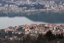 Καστοριά ( Kastoria )