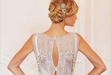 Brautkleider / Brautkleider Hochzeit