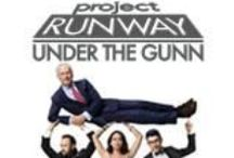 Under The Gunn / #ProjectRunway spinoff series starring Tim Gunn and previous designers #Mondo, #Anya, and #Nick. SPOILERS ensue.