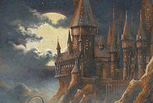 Harry Potter / Avada kadavra