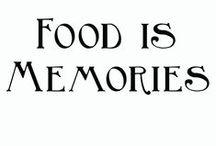 Food & Drink / Tasty;P