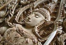 ศิลปวัฒนธรรม Culture / Culture of Life นำเสนอศิลปวัฒนธรรม ประเพณี และภูมิปัญญาท้องถิ่น