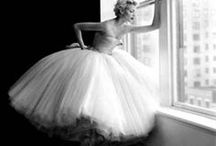 dreamy.tulle.romantic