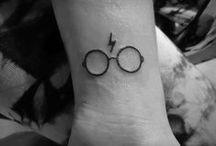 Mais Cutes > Piercings & Tattoos