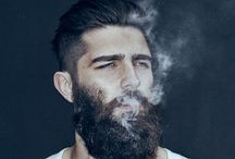 Beard_Tattoo