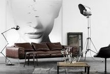 Great Living Rooms / Great Living Rooms