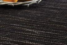 Tisca Teppiche / Tisca Teppiche valmistaa kauniita,  käsintehtyjä ja yksilöllisiä mattoja pääosin luonnonmateriaaleista. Maton voi valita laajasta väri- ja sidosmallistosta sekä tilata mittojen mukaan. Kysy lisää Catalinasta.
