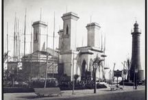 1888 - Barcelona, Exposició Universal / April to December 1888 - Arts and Industry / by World Fairs & Expos 1851-1940