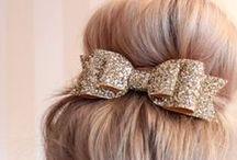 Hair_Style_Ideas