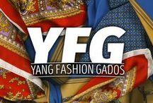 YFG | Buzz & Features / Yangfashiongados in de media