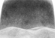 Karen Minden / Illustration, Drawing