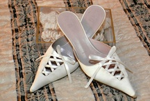 2013 wedding shoes pictures