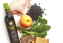 360 West Mag: Eat Drink / Food, recipes, New & Notable restaurants // As seen in 360 West Magazine