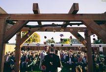 360 Weddings: The Venues / Wedding venues for #texasweddings // As seen in 360 West Weddings
