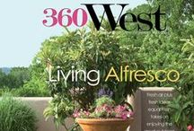 360 Spotted / Bonus images from 360 West Magazine, 360 West Weddings, 76107, & 76092 found right here on Pinterest. Just keep pinning...