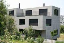 21-betonwerk ihwg