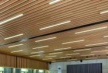 44-plafond-/wandsystemen