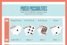 Free Poker Cash / Latest free Texas Hold'em poker deals I took advantage of.