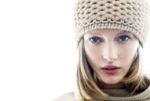 Fall / Winter / 2013 / 2014  / Inverni / Hats Made in Italy / Winter collection