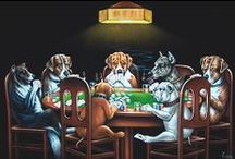 Freeroll Poker Tournaments / You can find the best online poker rooms only at Casinator, We also present one of the most complex reviews online. To know further, visit our site at http://www.casinator.com/