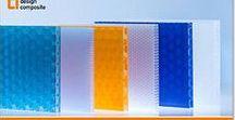43-metaal- en kunststofwerk / metaal-/kunststofprofielen, -platen, composieten e.d.