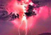 -Storm -