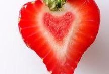 - Fruits -
