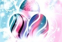 - Easter -