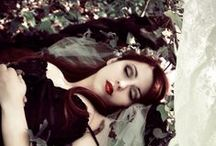 - Fairytales -