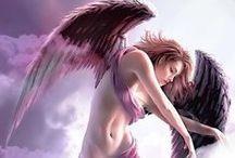 -Angels -