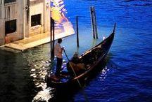 - Venice -