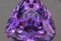 - Diamonds - perls -