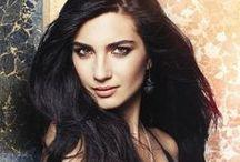 - Turkish actors -