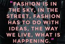 Best quotes / Las mejores citas