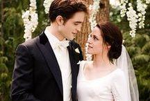 - Twilight -