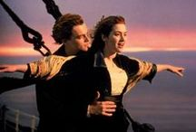 - Titanic -