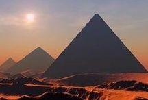 - Egypt -