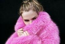 - Furs -