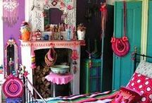 so lovely home!!!! / deco your space