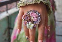 jewelry !!!!