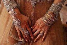 Ethnic jewelry so beautiful